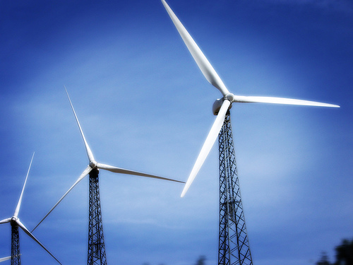 india for renewable and non renewable energy products in africa